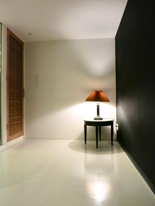 FLATS GAZERY 603号室美しく秩序のある空間。光が綺麗なお部屋。10