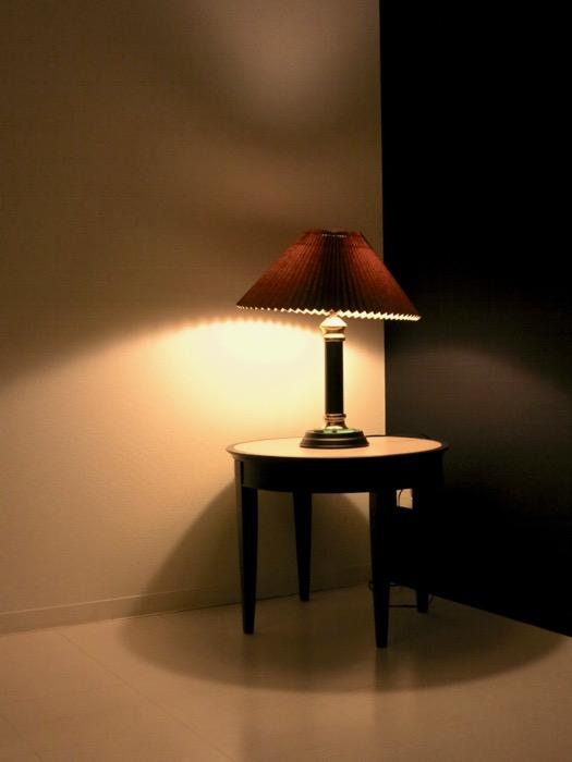 FLATS GAZERY 603号室  どこを見ても美しい光がある空間です。20