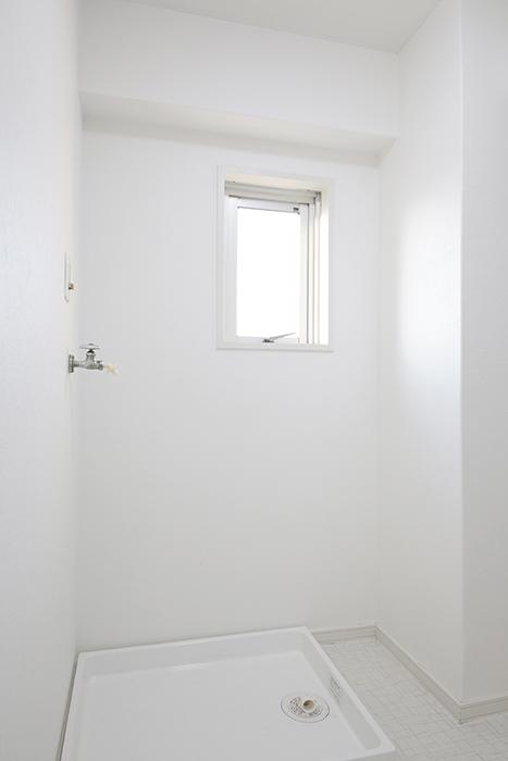 【牧の原ビル_505】水周り_室内洗濯機置き場_MG_8454