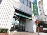 【牧の原ビル】周辺環境_名古屋銀行_高針支店_MG_8212