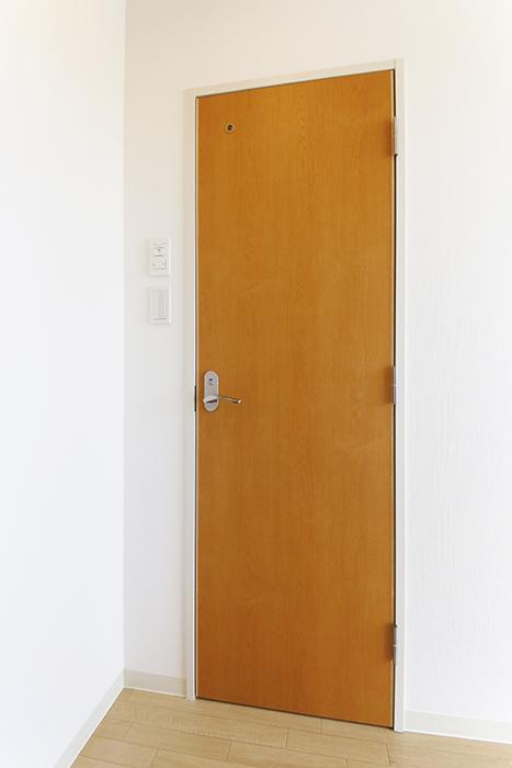 【ガレージハウスCUBE】A1_三階_トイレ_MG_8602