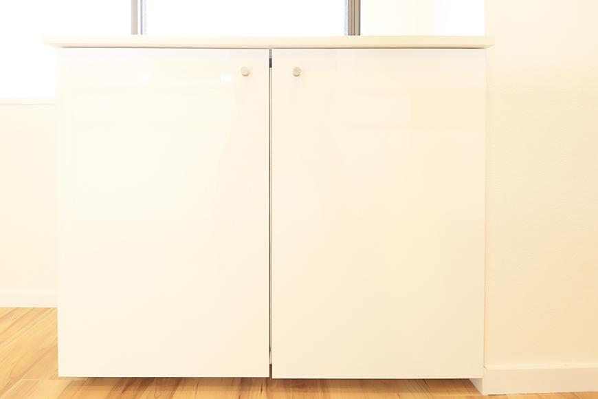 【TOMEI BASE】202号室_LDK_キッチン周り_MG_1587