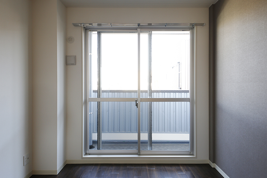 【ガレージハウスCUBE】A1_三階_洋室(7.5帖)_MG_8735