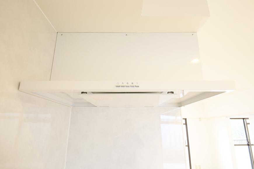 【TOMEI BASE】202号室_LDK_キッチン周り_MG_1520