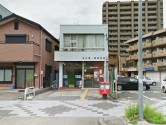 【シャンブルナルカワ】周辺環境_名古屋一番郵便局