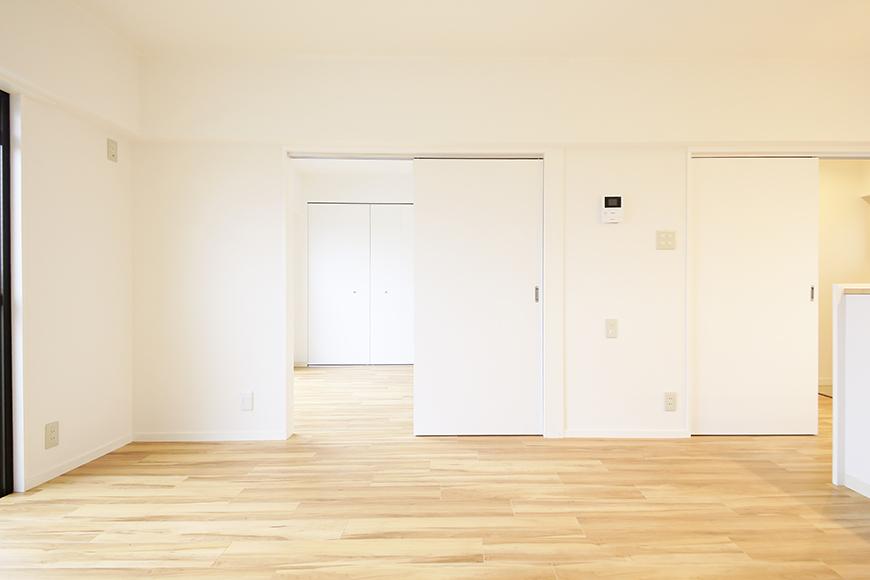 【TOMEI BASE】303号室_LDK_リビング_MG_2121