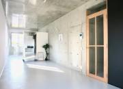 白壁ふたば荘 Dtype H号室