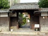 shirakabe06_photo