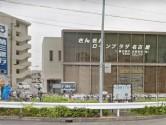【ブランシェ・ア・ミュー】周辺環境_第三銀行_広路支店