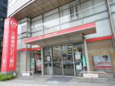 三菱UFJ銀行 草加支店
