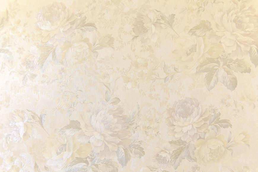 【キャッスル東栄】B棟_302号室_廊下の壁紙_MG_2157