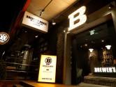 restaurant_top_img_01-l