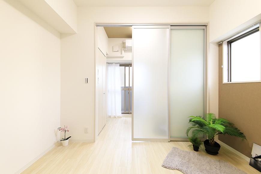 【ポルタニグラ】801号室_DK_MG_9260