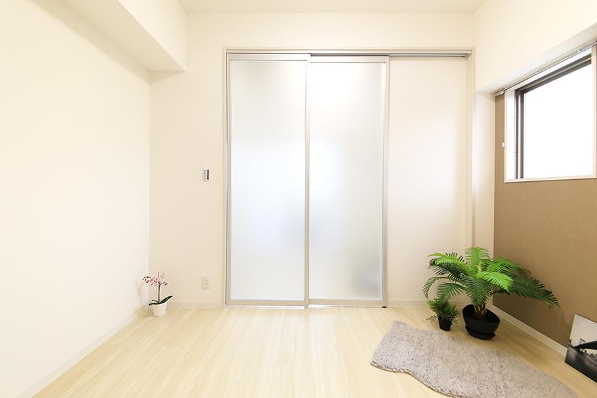 【ポルタニグラ】801号室_DK_MG_9265