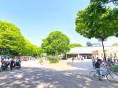 【リベルタカリーノ】周辺環境_名城公園フラワープラザ