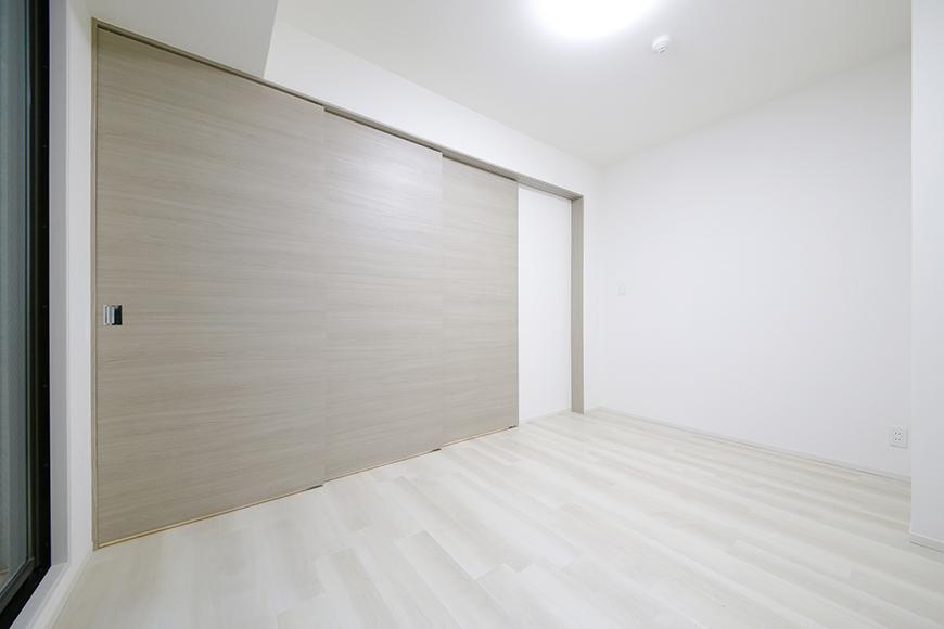 【リベルタカリーノ】301号室_洋室1_MG_6686