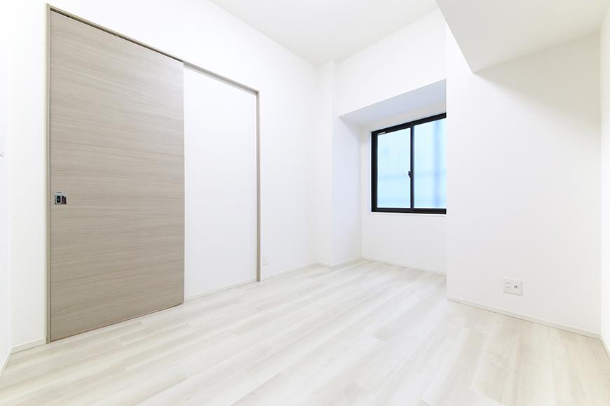 【リベルタカリーノ】301号室_洋室2_MG_6751