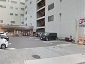 【リベルタカリーノ】周辺環境_セブンイレブン_名古屋丸の内3本町通店