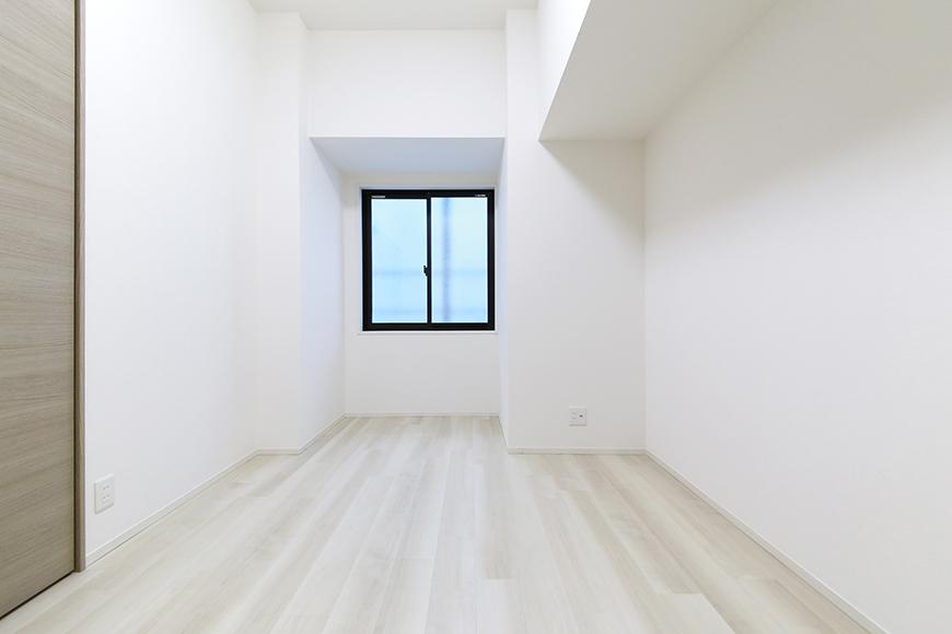 【リベルタカリーノ】301号室_洋室2_MG_6743