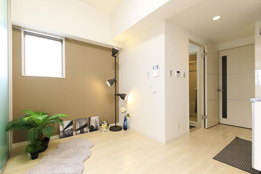 【ポルタニグラ】801号室_DK_MG_9249
