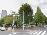 【リベルタカリーノ】周辺環境_本町公園