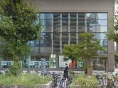 【リベルタカリーノ】周辺環境_十六銀行_名古屋営業部