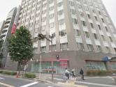 【リベルタカリーノ】周辺環境_三菱UFJ銀行_大津町支店