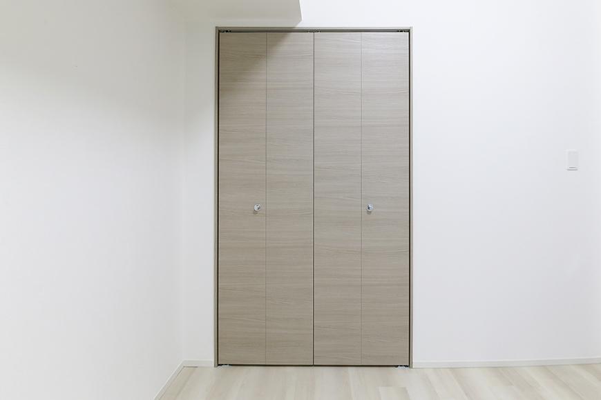 【リベルタカリーノ】301号室_洋室2_MG_6766