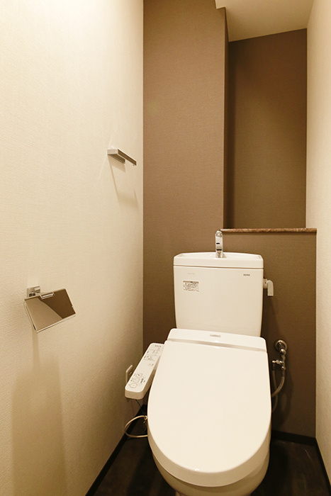 【リベルタカリーノ】301号室_水周り_トイレ_MG_6421
