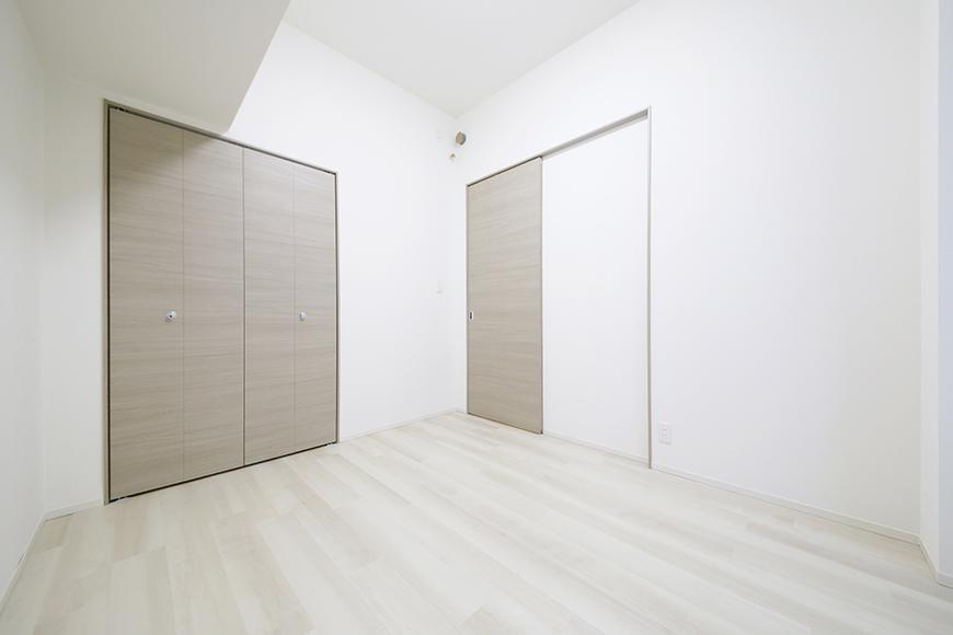 【リベルタカリーノ】301号室_洋室2_MG_6757
