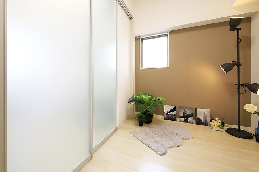 【ポルタニグラ】801号室_DK_MG_9270