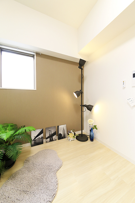 【ポルタニグラ】801号室_DK_MG_9357