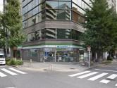 【リベルタカリーノ】周辺環境_ファミリーマート丸の内七間町通店