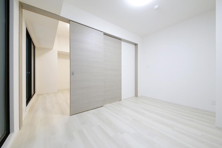 【リベルタカリーノ】301号室_洋室1_MG_6689