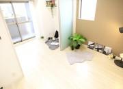 【ポルタニグラ】801号室_DK・洋室_MG_9343