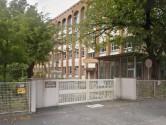 【リベルタカリーノ】周辺環境_名古屋市立名城小学校