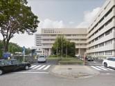 【リベルタカリーノ】周辺環境_国立病院機構名古屋医療センター