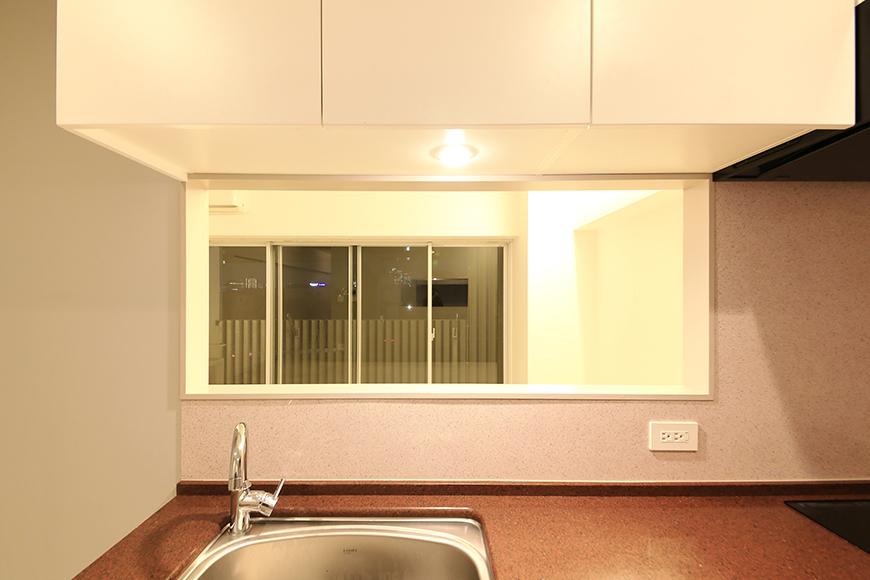 【FLATS GAZERY】401号室_キッチン_MG_0198