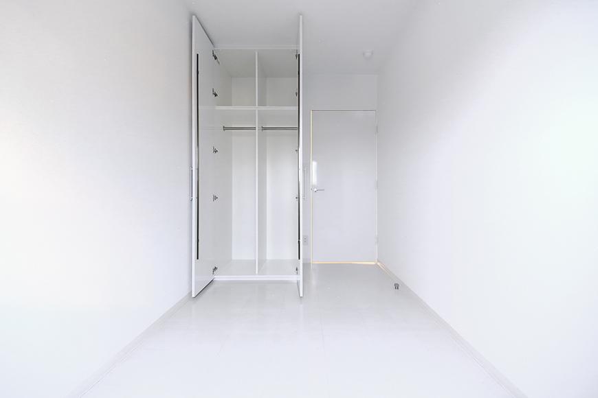 【FLATS GAZERY】401号室_洋室(4.0帖)_MG_0076