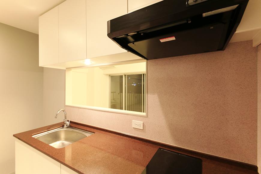 【FLATS GAZERY】401号室_キッチン_MG_0191