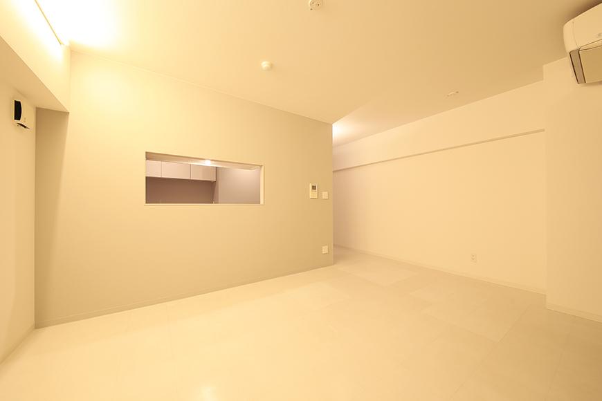 【FLATS GAZERY】401号室_LDK_MG_0124