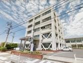 【J-Style枇杷島B棟】周辺環境_愛知県西枇杷島警察署
