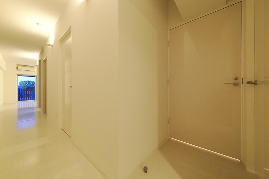 【FLATS GAZERY】401号室_廊下_MG_9987