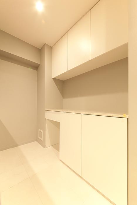 【FLATS GAZERY】401号室_キッチン_MG_0173