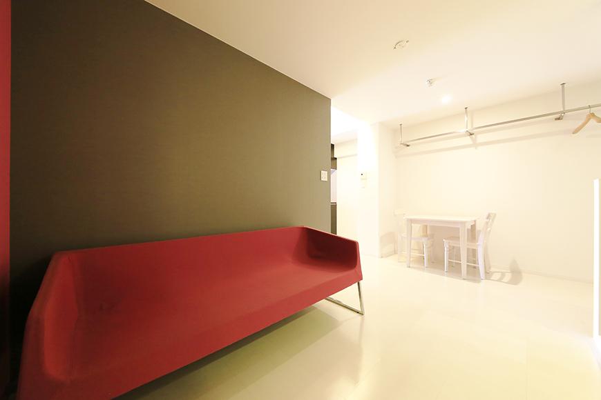 【FLATS GAZERY】307号室_洋室スペース_MG_9354