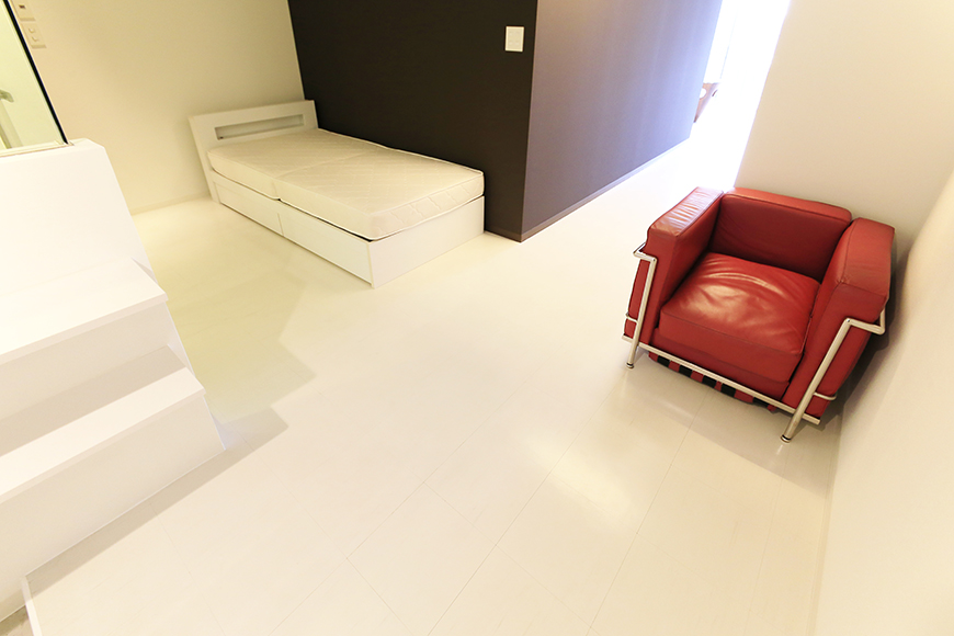【FLATS GAZERY】503号室_洋室スペース_MG_8708