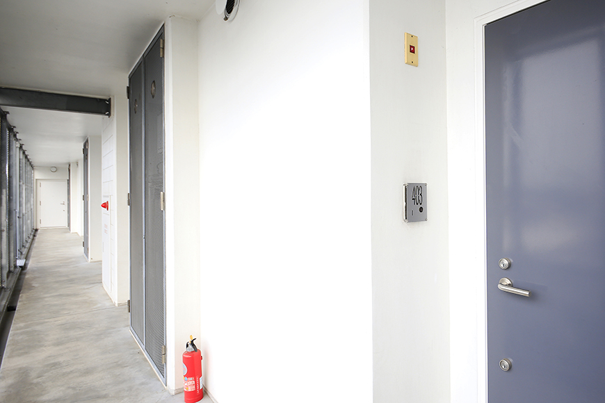 【FLATS GAZERY】403号室_玄関・共有部_MG_8909