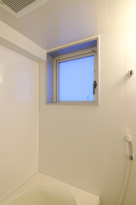 【FLATS GAZERY】401号室_水周り_バスルーム_MG_0047