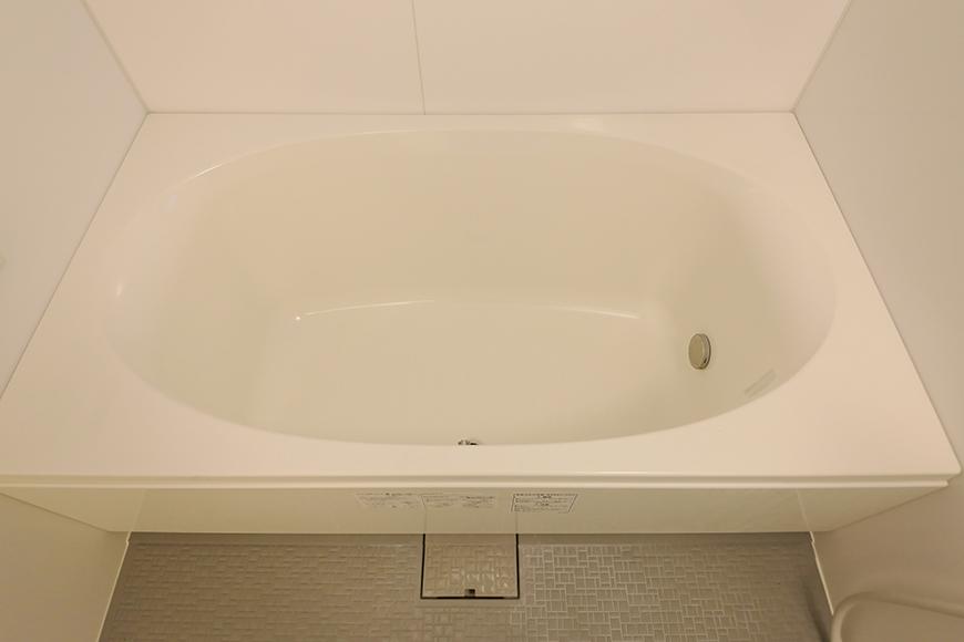 【FLATS GAZERY】401号室_水周り_バスルーム_MG_0034