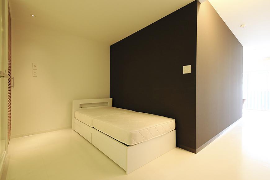 【FLATS GAZERY】503号室_洋室スペース_MG_8691
